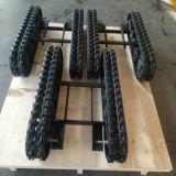 400kg를 위한 Puyi 작은 하부 구조 Dp Tr 148