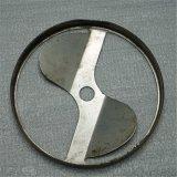 Штамповка Стальные детали листового металла Штамповка Штампованные из нержавеющей стали