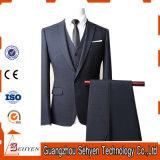 Vestito su ordine superiore del vestito di affari con il prezzo di Cmt