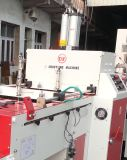 기계를 만드는 자동적인 최고 고속 단일 회선 t-셔츠 부대