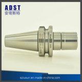 CNC 기계를 위한 Bt30-GSK10-60 공구 홀더 맷돌로 가는 물림쇠