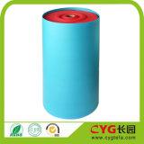 Gomma piuma variopinta ad alta densità di XPE, fornitore del Rolls della gomma piuma di IXPE