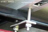Wasserdichtes Segeltuch-Auto-Dach-Oberseite-Zelt