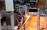 Stampatrice automatica della matrice per serigrafia per le schede di deviazione standard