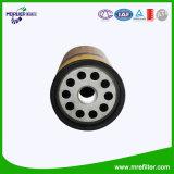 Китай на заводе авто деталей двигателя Топливный фильтр для компании Caterpillar 1r-0770