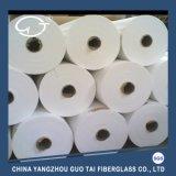 Композитный стекловолоконные фильтровальной бумаги для фильтрации жидкости и воздуха