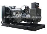 preços dos geradores de potência de 625kVA/500kw 50Hz EUA Googol