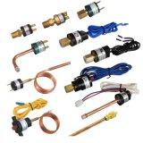 Yk серии контроллера давления/переключателя давления