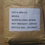 Bom preço de fábrica para EDTA-Mn