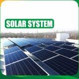 3 격자에 또는 농장 공장을%s 격자 떨어져 단계 100kw 태양계