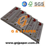 Top quality Cigarette PAPER in display box Packing