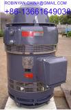 VHS-Motor und vertikaler hohler Welle-Motor für tiefe Vertiefung