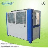 Охладитель воды надежного качества промышленный