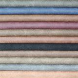 Cuoio artificiale di vendita caldo del fronte del pattino dell'unità di elaborazione del materiale