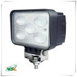 CREE LED contabilità elettromagnetica di lumen 4250lm dell'indicatore luminoso 50W del lavoro del LED alto