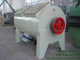Unidade de mistura de plástico de alta velocidade de mistura de PVC