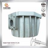 A fundição de alumínio feita sob encomenda permanente morre a carcaça de alumínio China de carcaça