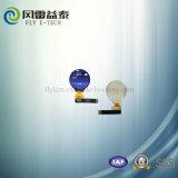 Экран дюйма 320 (R+G+B) *320 LCD высокой яркости TFT LCD 1.5