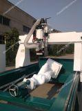 La gravure de la machine CNC CNC routeur pour le Marbre Sculptures de granit