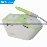 Woodpecker Uds-J2 LED Dental Ultrasonic Scaler