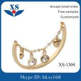 18k goud Geplateerde Vrouwelijke juwelenArmbanden