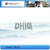 Modificante de la carga eléctrica --Dh101