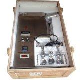 HTHP dynamique perdu de filtre à eau