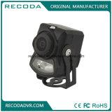 Миниая камера автомобиля корабля иК размера с аудиоим для тележек таксомотора