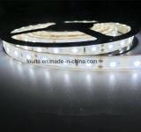 Alto CRI 2835 IP65 Tira de luz LED