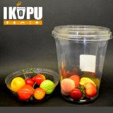 Migliore ciotola di insalata di plastica Heat-Resisting di vendita