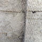 Rete metallica dello stucco/rete metallica dell'intonaco