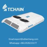 Condicionador de ar melhor Tch06A refrigerando do barramento