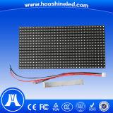 Precio de la tablilla de anuncios de LED de la consumición P10 SMD3535 de las energías bajas