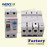 Interruptor de circuito de corriente residual de alta calidad (RCBO)