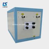 Обработка топления индукции цены по прейскуранту завода-изготовителя и твердеть изготовления машины