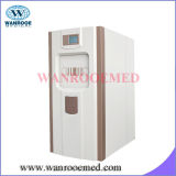 Esterilizador de plasma a baixa temperatura H2O2