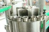 Lopende band van uitstekende kwaliteit van de Olie van 1 Gallon de Vullende