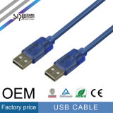 Sipu High Speed ​​USB Wire Wire pour imprimante informatique
