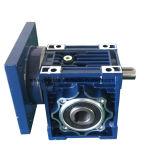 Worngear Geschwindigkeits-Getriebe Endlosschraube-Gang Geschwindigkeits-Reduzierstücke