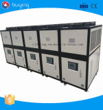 Best Salts Low Temperature Industril Water Chiller Machines Price