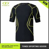 Spandex Fabric Enhance Sports Wear
