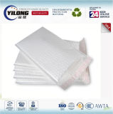 2017 White Pearl Film Water Proof Airpost Enveloppes