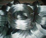 電流を通された鋼線は、鋼線はねる