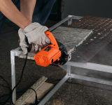 taglierina di marmo elettrica potente di 110mm con il prezzo competitivo (HD1102)