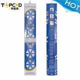 250g*4 super trockenes Pole Behälter-Trockenmittel
