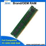 В больших запасов Joinwin/торговой марки/OEM-DDR3 8 ГБ оперативной памяти