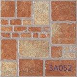 30X30 de nieuwe Matte Tegel van de Vloer van de Oppervlakte Ceramische