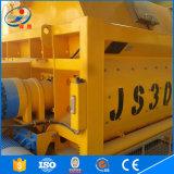 gute Qualität 2017jinsheng mit Betonmischer der SGS-Bescheinigungs-Js3000