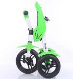 販売のための子供の三輪車の子供の赤ん坊のTrikeの安い三輪車