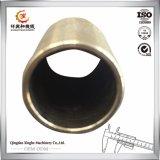 L'usinage de haute précision Usinage de pièces de bronze du roulement d'usinage CNC